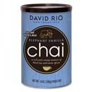 Chai Elephant