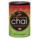 Chai Mango