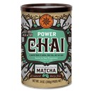 Chai Power