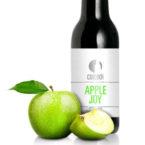 Coisbo-apple_joy_cider-600x600