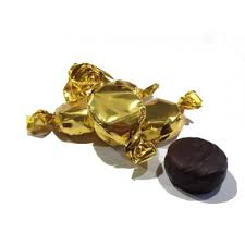 Guldkarameller1