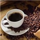 Kaffe 1