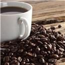 Kaffe 4