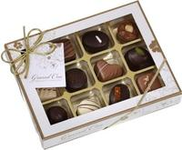 chokolade 145 g