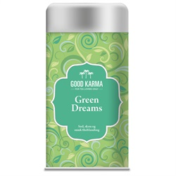 greendreams