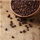 kaffe 6