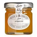 li abrikos marmelade