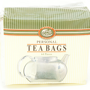 personalteabags