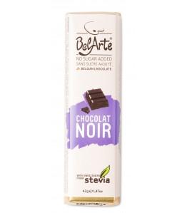 suk fri chocolat noir