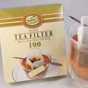 teafilter m pind