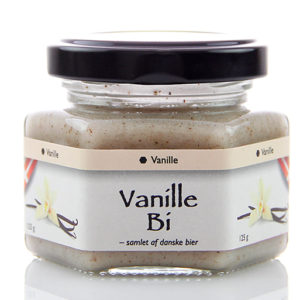 vanilliebi1