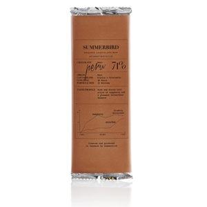 chokoladebar-peru71