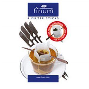 large-Finum-One-Cup-Tea-Filter-Holder