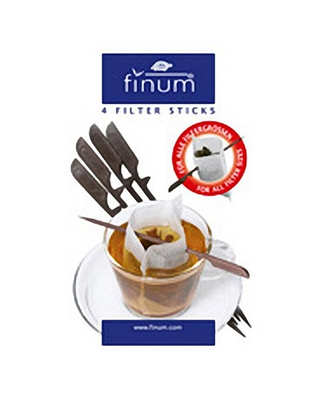 large-Finum-One-Cup-Tea-Filter-Holder