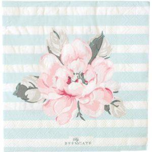 greengate-paper-napkin-maria-aqua-20-pcs