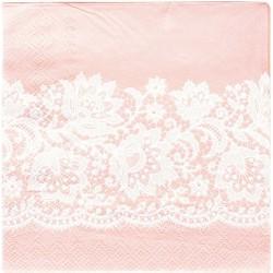 greengate-papirsservietter-paper-napkin-liva-pink-small-20-stk