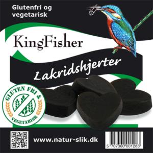 Lakridshjerter_Glutenfri-1000x1143