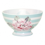 Soup bowl ditte mint