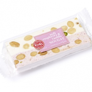 VITAL_Almond_Raspberry__Vanilla_Bar_45g-300x300