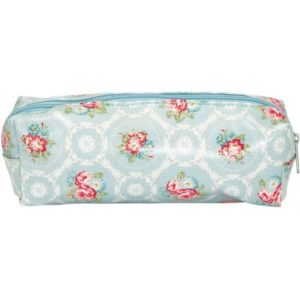 cosmetic pouch smilla mint