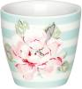 egg cup ditte mint
