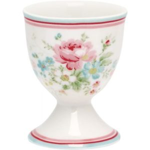 egg cup marie pale blue