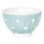 french bowl naomi mint S