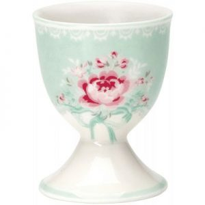 egg cup betty mint