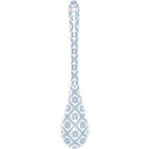 spoon bianca dusty blue