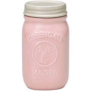 Maison pink 15