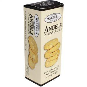 angel-nougat