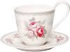 cup-and-saucer-sophie-vintage