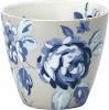 latte-amanda-dark-blue