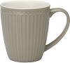 mug-alice-warm-grey