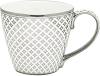 mug-noa-silver