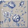 napkin-amanda-dark-blue