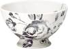 soup-bowl-amanda-dark-grey
