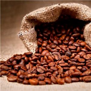 Kaffe & Kaffesirup
