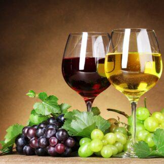 Vin/gin