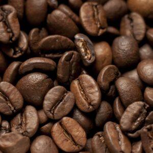 Ren kaffe